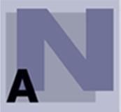 Ingenieurbüro für Baustatik - Dipl. -Ing. Angelika Neumann - Logo