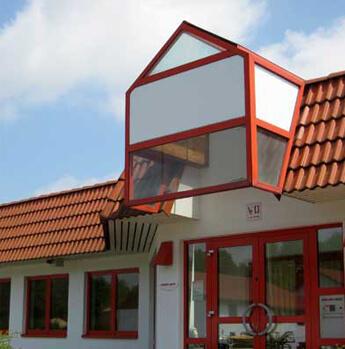 Statische Berechnungen für Ihr Bauprojekt im Großraum Schaumburg