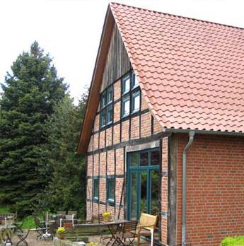 Baustatik | Tragwerksplanung im Großraum Landkreis Schaumburg